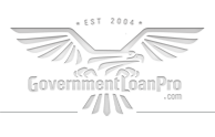 Home Mortgage Loans & Refinancing | GovernmentLoanPro